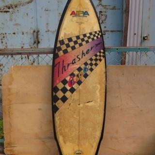 `ショートボード マリンスポーツ サーフボード サーフィン AI...