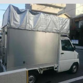 配送は1点から運びます❗お引っ越しも‼️ - 京都市