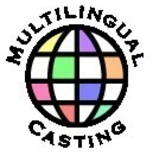 スペイン語、英語、中国語など外国語と日本語の両方で司会ができる方を大募集