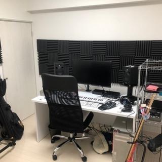 ⭐︎初心者大歓迎⭐︎静岡市音楽教室