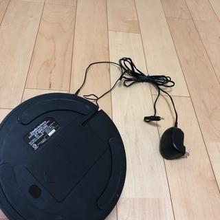 audio technica スピーカー