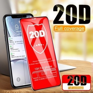 新商品 20D強化ガラスフィルム iphone 11/11 pr...