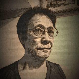 実績豊富な家庭教師【数英理系科目】(無料体験有り)