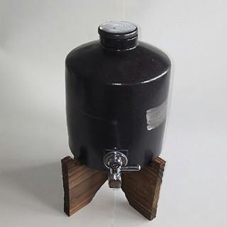 焼酎サーバー  熟成の甕