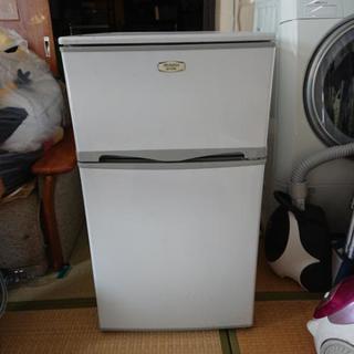 冷蔵庫 無料の画像