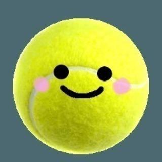[千葉県西エリア] 硬式テニスメンバー募集