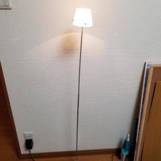 照明 寝室に最適 受け渡し予定