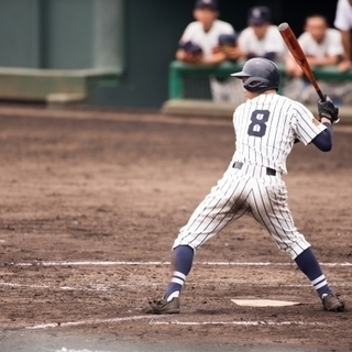 5/19(日)野球部親御さん向けコーチング勉強会