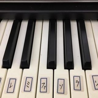 電子ピアノ 無料