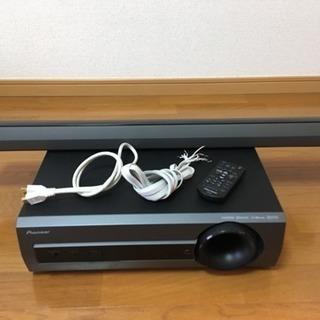 ホームシアターシステム HTP-SB550
