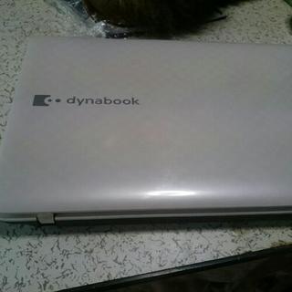 dynabook T351/23EW