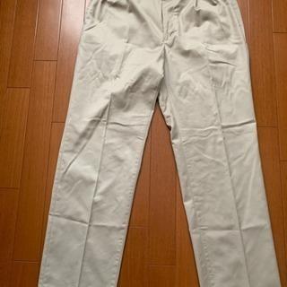 ズボン メンズ