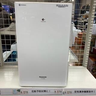 新生活応援!!Panasonic 布団乾燥除湿機