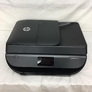 【新品】HP ヒューレット パッカー  プリンター