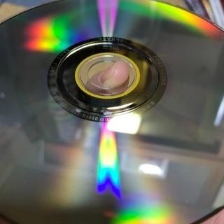コナン CD