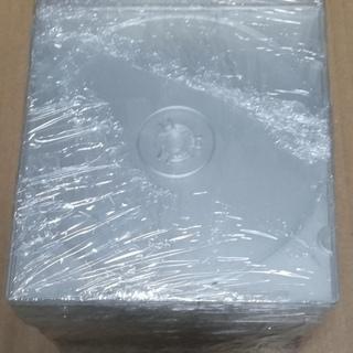 CD、DVD空ケース(残り300枚) - 松本市
