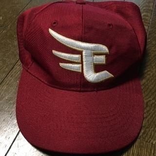 楽天帽子 52〜56cm