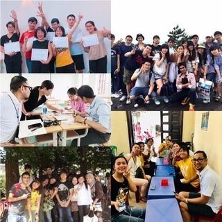 InColleX 【技能実習生向けの日本語教師募集inインド 】