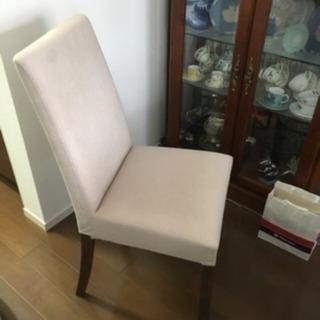 ダイニング用椅子
