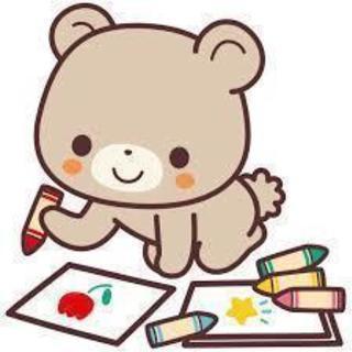 かなぐすく子供英語アート教室