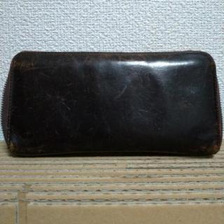 【訳あり】BEAMS財布