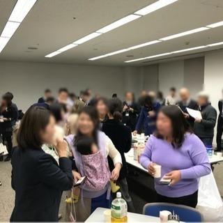 7/5高崎【第27回 群馬ワンコインビジネス交流会】