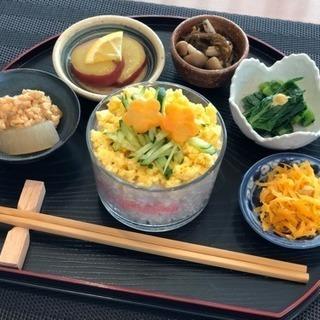 吹田山田駅【4/18】離乳食の悩みをみんなでトーク♫