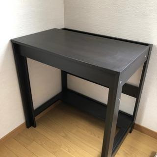 IKEA デスク 学習机