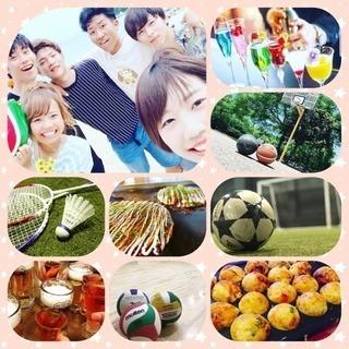 🌺47都道府県の友達を一緒に作っていきませんかー?🙌🌼