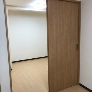 新品♡室内ドアなど - 札幌市