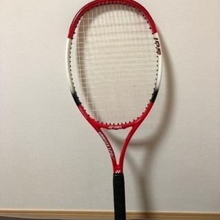 YONEX 硬式テニスラケット