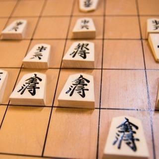 こども、一般将棋教室<日本将棋連盟飯塚支部>