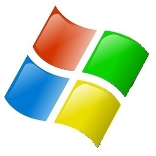 出張パソコンレッスン(Windows/Mac)