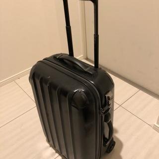 スーツケース  キャリーバッグ  中
