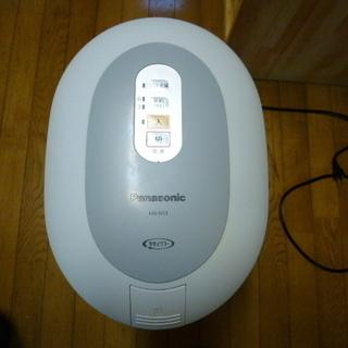 パナソニック家庭用生ごみ処理機