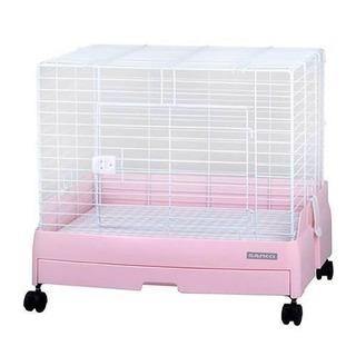 イージーホーム ピンク