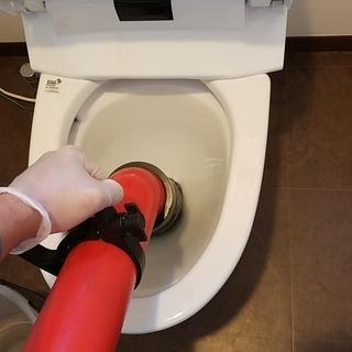 トイレ‼キッチン‼浴室‼洗面台‼洗濯機‼の詰まり修理、水漏れ修理お...