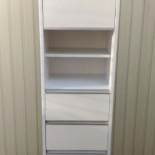 キッチン収納 衣類収納 多目的 本棚 ラック シェルフ