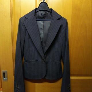 エゴイストの上下スーツSサイズ5号~7号くらい。の画像