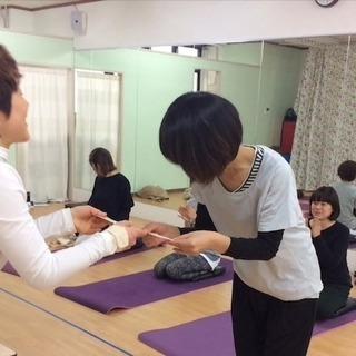 【子連れ受講可】美腸プランナー3級講座