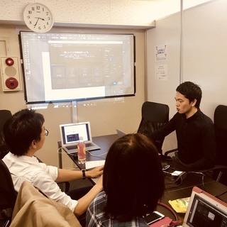 【市川市*行徳】ブログ仲間募集中(ブログ朝活)/4月21日(日)...