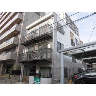 昭和区 地下鉄・バスどっちも使える立地の物件! 水周りと部屋が仕切...