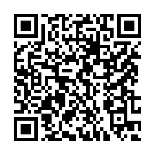 2019年度 デジタル写真講座 - 福岡市