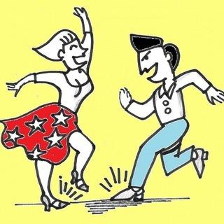 サンバ(社交ダンス)  初めての人対象 無料講習会