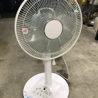 日立 扇風機