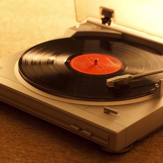 ●●● レコード買取専門店|テイクスカンパニー |出張買取では1...