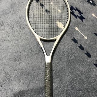 テニスラケット GOSEN