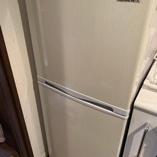 取りに来てくださる方限定!冷蔵庫