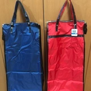 【新品】ショーピングカート(一個800円)送料別