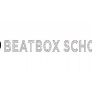 ビートボックス beatbox 教室 名古屋 栄